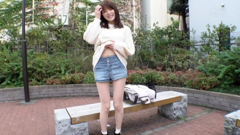 10頭身スーパーモデル美女がAV出演! このは 画像 1
