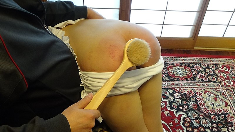 IdolLAB   mousouzoku-7400 スパンキー通信「メイド飼育編」 さかき藍 夜桜まよい