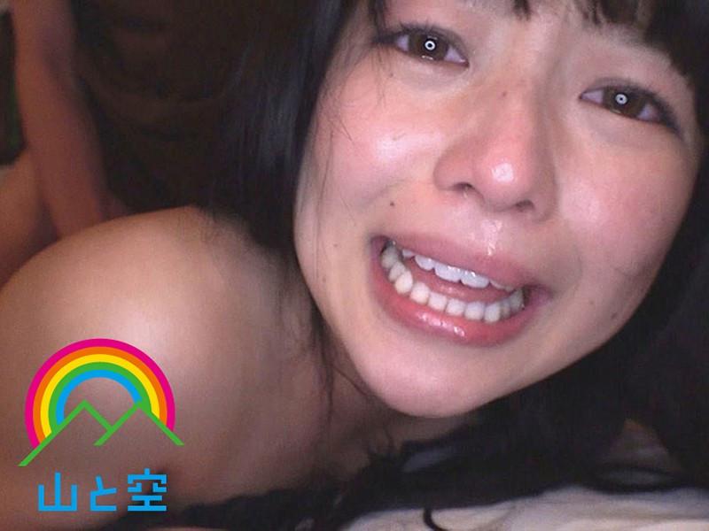 フェラ友ごっくん一泊二日デート 宮沢ちはる 画像 14