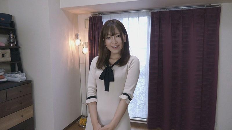 IdolLAB | mousouzoku-7473 全裸鑑賞9