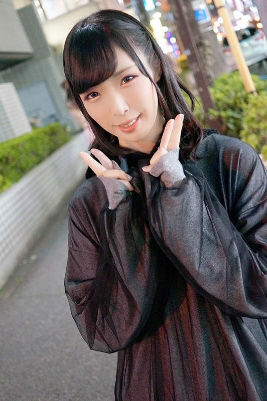 IdolLAB | mousouzoku-7478 素人美男子女装化。 絶頂覚醒
