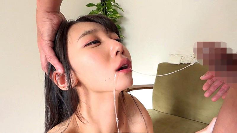 超絶美少女、電撃AV DEBUT 姫嶋くるみ 画像 4