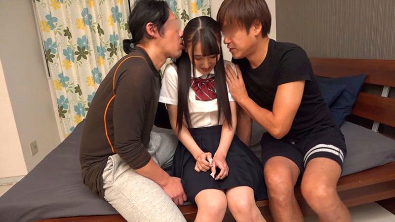 超絶美少女、電撃AV DEBUT 姫嶋くるみ 画像 9