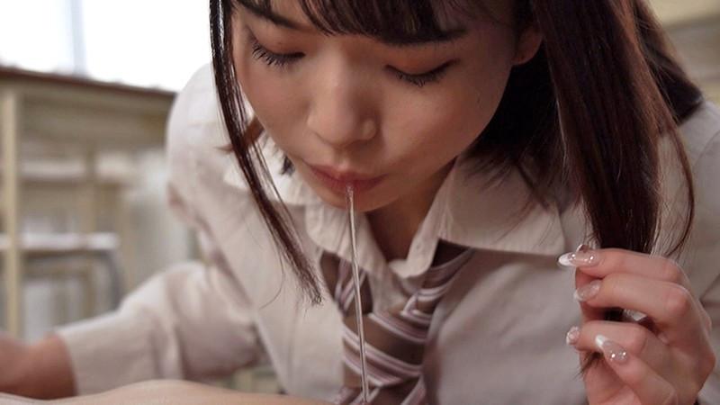 IdolLAB | mousouzoku-7501 男を手玉に取り優越感に浸る放課後の小悪魔 丘えりな