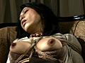 美熟女奴隷 柿本真緒-4