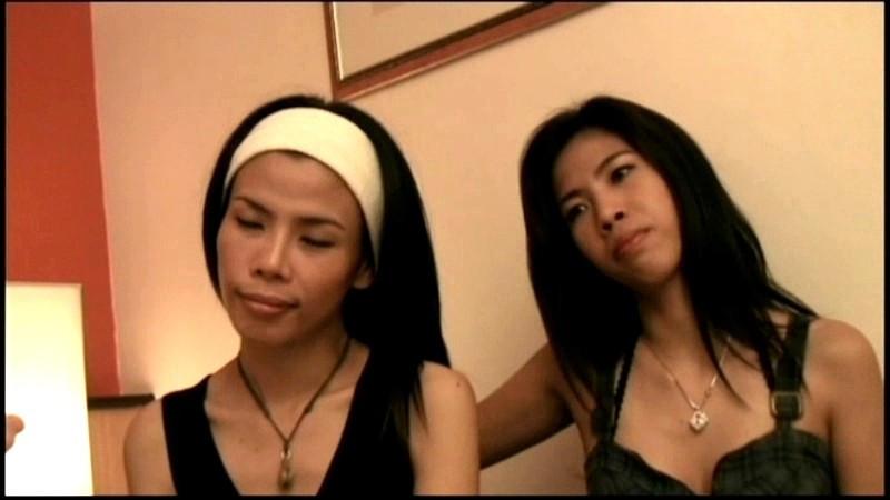 タイで素人をナンパしてハメてきました!4時間スペシャル! の画像14