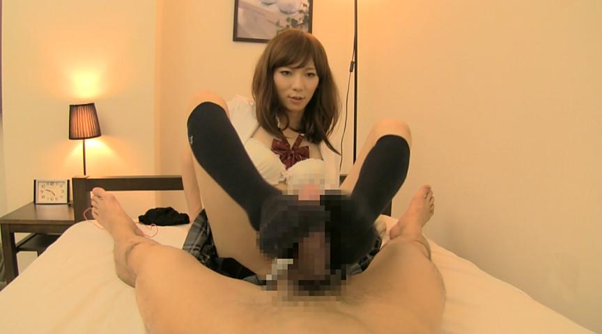 日本一美しい18歳、女装美男子 放課後オトコノ娘 の画像4