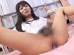 S級女装子 オトコノ娘 アナルSEX
