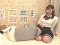 J●リフレ店の女の子と内緒で中出し援助SEXをする5-8