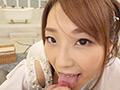 危険日直撃!!子作りできるソープランド17 八乃つばさのサムネイルエロ画像No.1