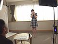 ミスターミチル5周年記念専属女優オーディションのサムネイルエロ画像No.2