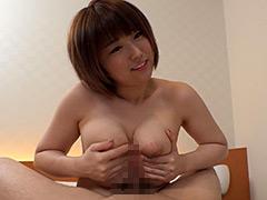 「老舗おっぱいパブ」 松本菜奈実