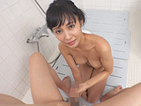 危険日直撃!!子作りできるソープランド24 逢見リカ 【DUGA】
