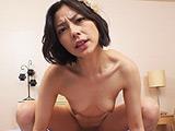 危険日直撃!!子作りできるソープランド26 卯水咲流 【DUGA】