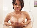 危険日直撃!!子作りできるソープランド26 赤瀬尚子のサムネイルエロ画像No.6