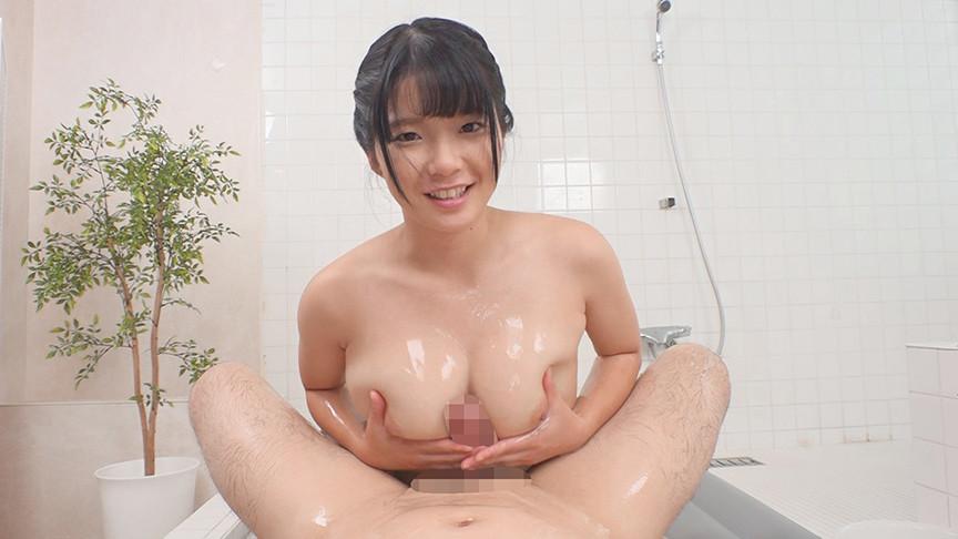IdolLAB | mrmichiru-0306 危険日直撃!子作りできるソープランド25 5周年記念作品
