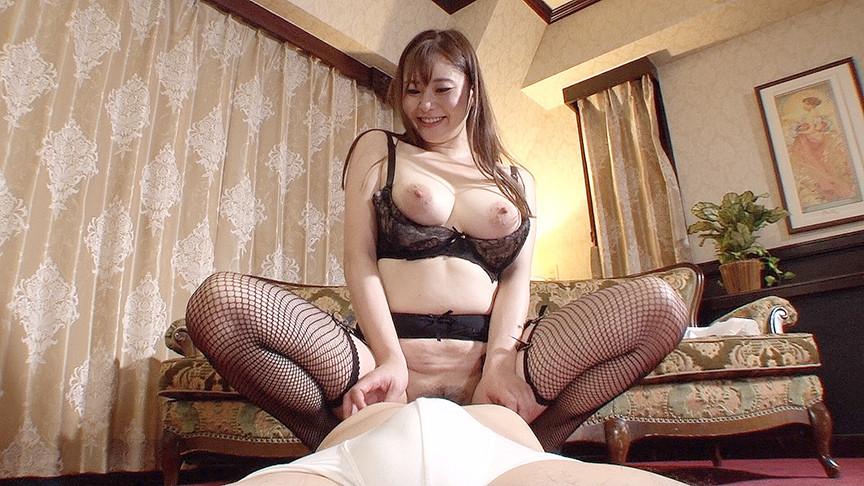 IdolLAB | mrmichiru-0308 尻地獄 葵百合香