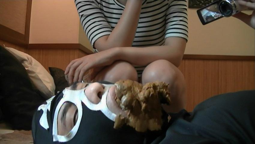 mtengoku0062-09