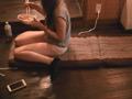 プライベートプレイ VOL.60 女子大生の黄金直食い4 画像0