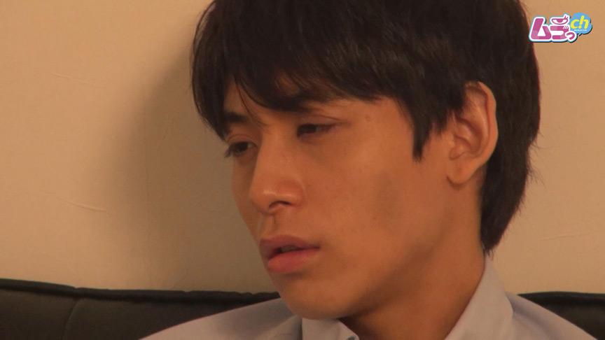 オトコノコのオナニー アラシ君21歳 画像 2