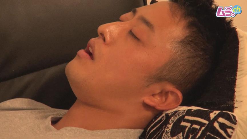 オトコノコのオナニー ヒロタカ君24歳 画像 3