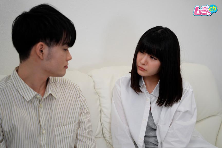 IdolLAB | murach-0053 嫉妬彼氏の束縛エッチ ~優しい彼のドSなお仕置き~