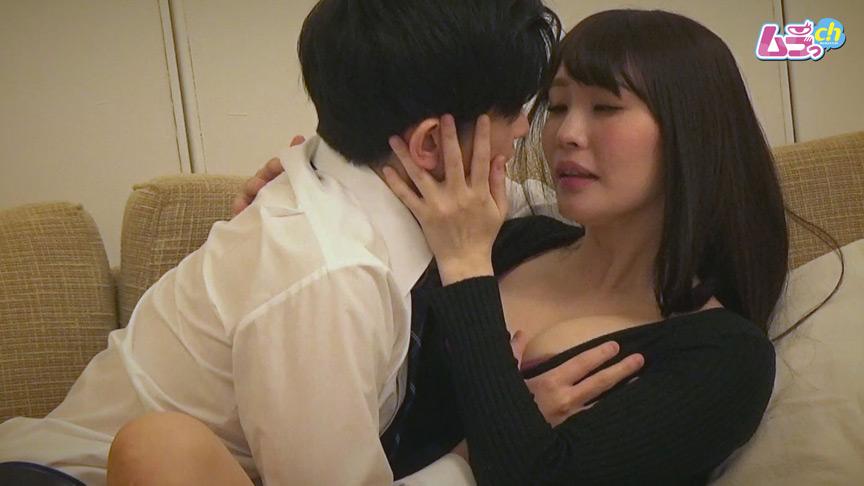 IdolLAB | murach-0054 ニンゲン観察 思わず誘惑してしまったスケベなお姉さん