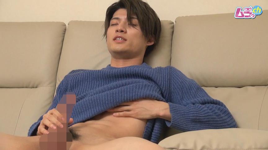 オトコノコのオナニーpremium 保志健斗 画像 9