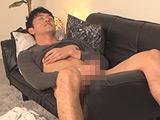 オトコノコのオナニー ショウヘイさん28歳 【DUGA】