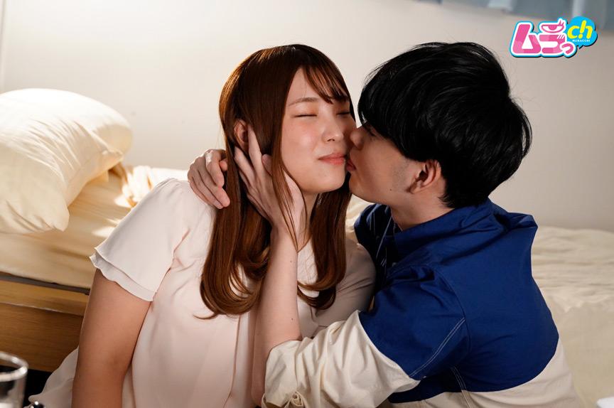IdolLAB | murach-0087 関西弁バカップル★ムチムチデカ尻彼女にメロメロな僕