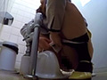 [murayama-0003] 排泄映像3