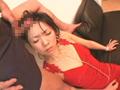 もぐちん図鑑-5
