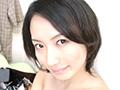 Tokyo Porno Days act.4 月乃うさぎ