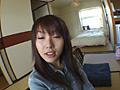 Tokyo Porno Days act.8 藍原夕妃-0