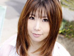 働く美人妻 現役家庭教師 美和子さん28歳