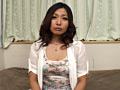 山本美和子にエロいことをしてもらいませんか!!!のサムネイルエロ画像No.1
