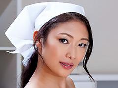 こちら全裸家政婦派遣所 熟女課 小早川怜子です。