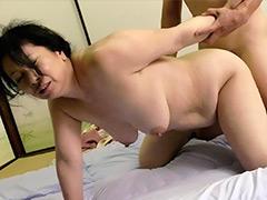 時越芙美江:昭和世代へ贈る五十路ドラマ集 4時間BEST×12編
