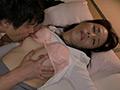 未亡人の義母と戯れて… 井上綾子-3