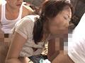 昭和の田舎村で起きた性犯罪史レイプ-2