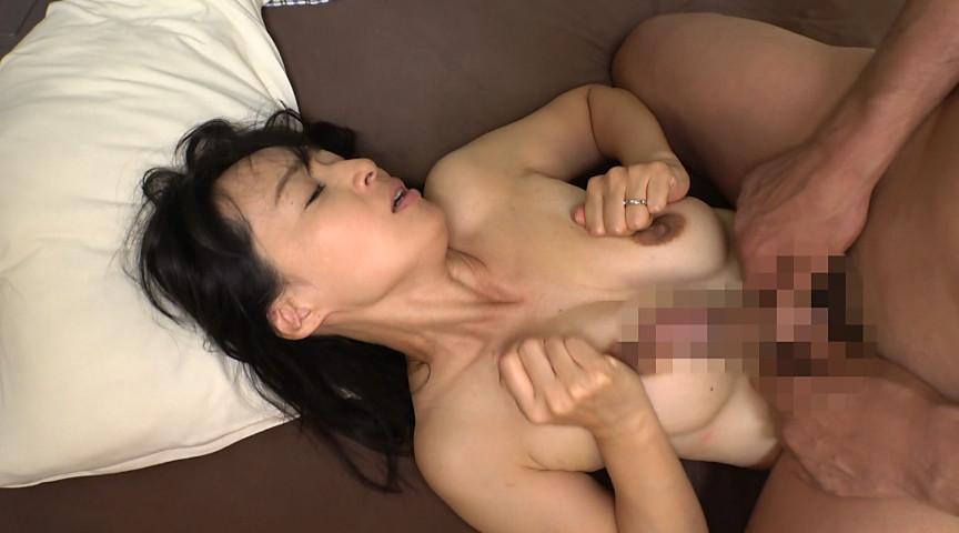 兄嫁 背徳セックスに溺れる美しき義姉たち6人 VOL.04