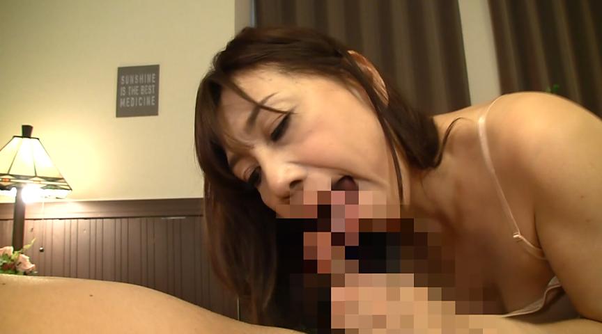 濃厚な密着交尾 接吻しながら激しく絡み合う美熟女6人