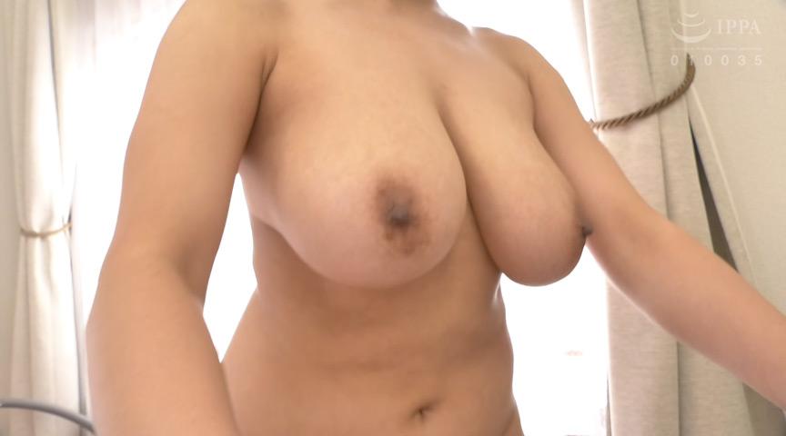 ド迫力BODY爆乳熟女22人!全裸エクササイズ3