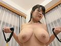ド迫力BODY爆乳熟女22人!全裸エクササイズ3-4