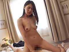 [DUGA][兄嫁 北川礼子][nadeshiko2-1521]