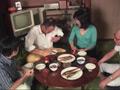 五十路ポルノ婦人 昭和ロマンポルノドラマのサムネイルエロ画像No.7