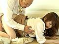 [nadeshiko2-1593] 近親相姦 実は私…あなたの弟に犯され続けてます…。