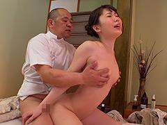 [DUGA][モデル体型のスリムで美乳の熟女31人][nadeshiko2-1605]