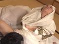 愛と官能の昭和人生劇場サドな尼僧とマゾ未亡人の痴情劇のサムネイルエロ画像No.2