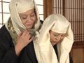 愛と官能の昭和人生劇場サドな尼僧とマゾ未亡人の痴情劇のサムネイルエロ画像No.4